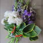 BH Garden Gleanings