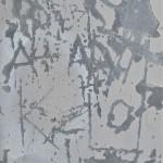 Gorge Graffiti