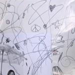Grade 6 Line Drawing