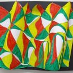 Gr.5 Patterning