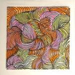Op Art (gr.5/6)