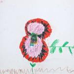 Gr. 1/2 Drawing