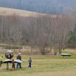 Griffis Sculpture Park 18