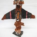 Indigenous-based Art Project / Elementary