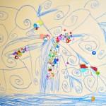 AfterGustav Klimt