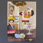 Exploring Surrealism in Elementary School