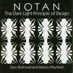 Principles of Notan