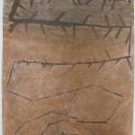 Corrugated Cardboard Stamping