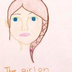 Grade 6 Drawing