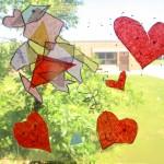 Window Art /Elementary School