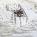 Beginner Box Drawing