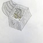 Drawing a Box