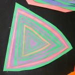Grade 4/5:  Op Art