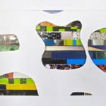 Using Colour in Grade 5 Art
